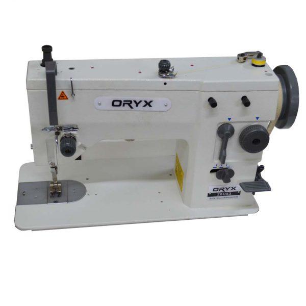 ORYX ZIG ZAG SEWING MACHINE