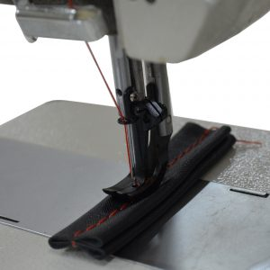 Industrial Walkingfoot Sewing Machines