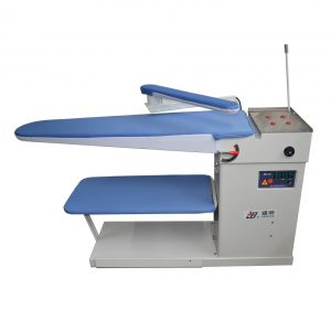 Ironing and Pressing Equipment